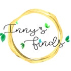 InnysFinds