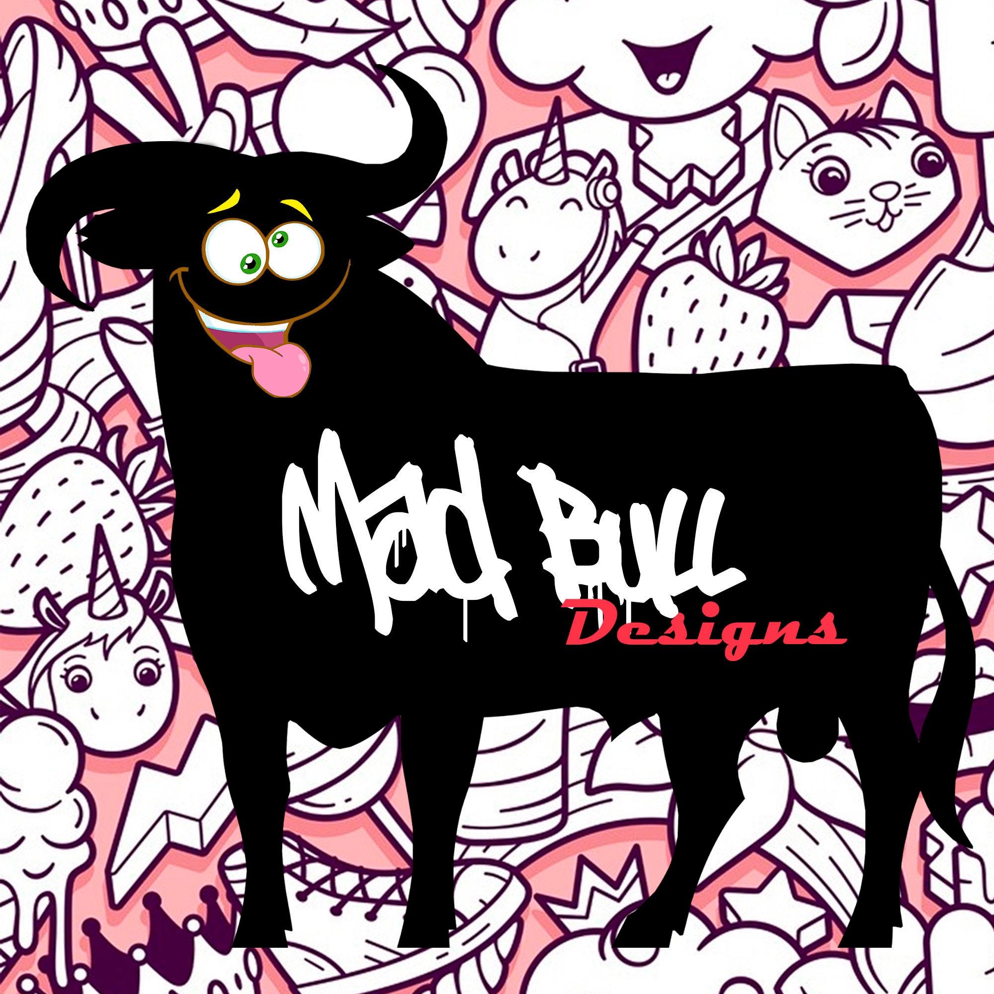 Pack Betty Boop 45 Feminist Message Mug Templates