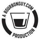 BourbonGuyGifts