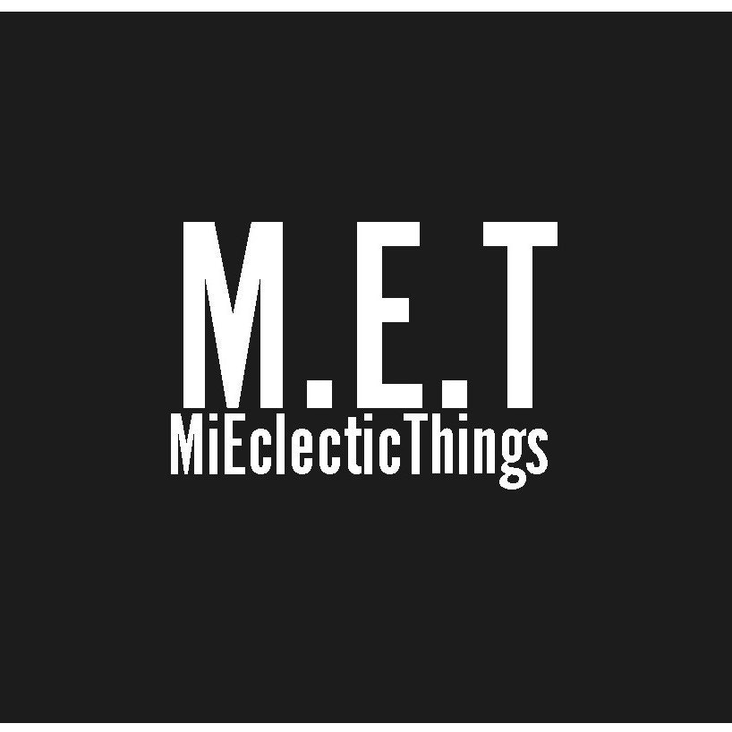 MiEclecticThings