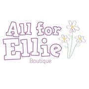 AllforEllieBoutique