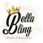 BellaBlingDesign