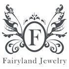 fairylandjewelryshop