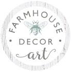 FarmhouseDecorArt