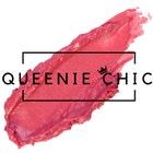 QueenieChic