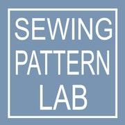 SewingPatternLab