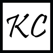 knightcloth