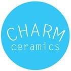 CharmCeramics