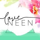 LoveNeen