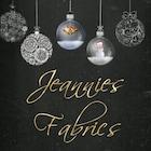 JeanniesFabrics