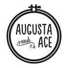 AugustaandAce