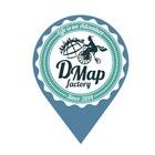 DMapfactory