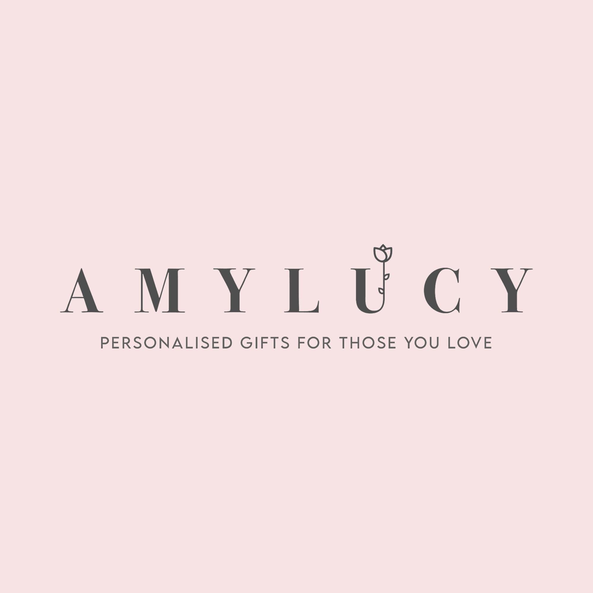 amylucydesigns