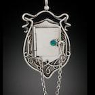 hingedjewelry
