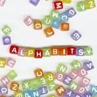 alphabitsy