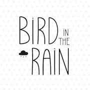 BirdInTheRain