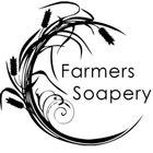 FarmersSoapery
