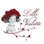 Lilliviolettecharts