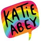 KatieAbey