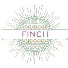 FinchFinery