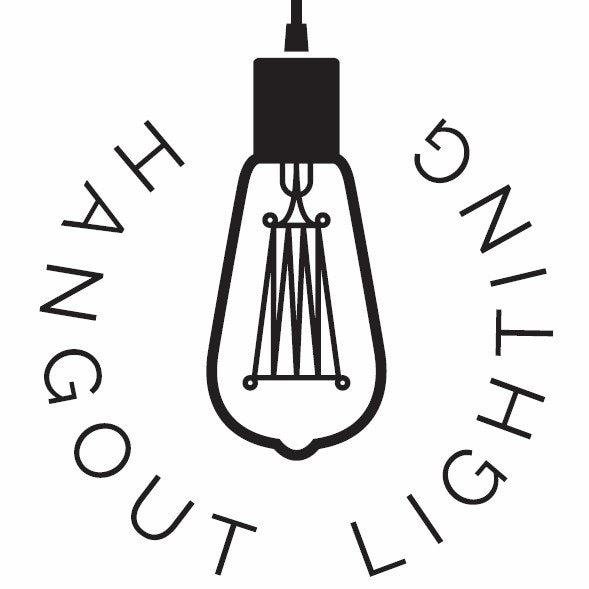 Hanging Pendant Lights and Chandelier Lighting by HangoutLighting