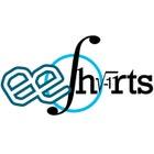 eeShirts