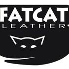 FatCatLeather
