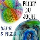FluffduJour