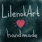 LilenokArt