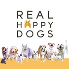 RealHappyDogs