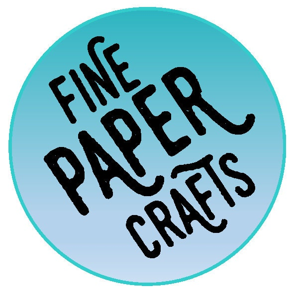 FinePaperCrafts