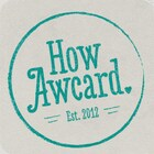 HowAwcard