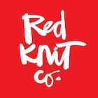 RedKnitCo