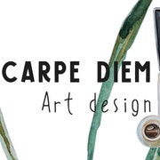CarpeDiemArtDesign