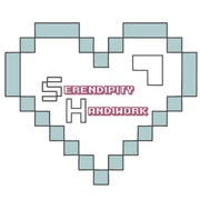 SerendipityHandiwork