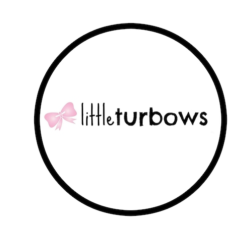 One Of A Kind Flower Crowns And Bows And Bow Ties By Littleturbows