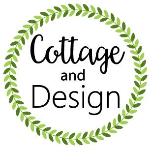 Cottage and Design