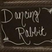 DancingRabbitGoods