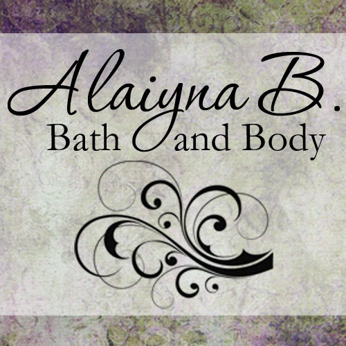 AlaiynaBSoaps