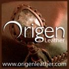 OrigenLeather