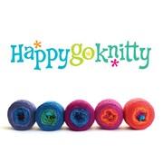 Happygoknitty