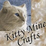 KittyMineCrafts