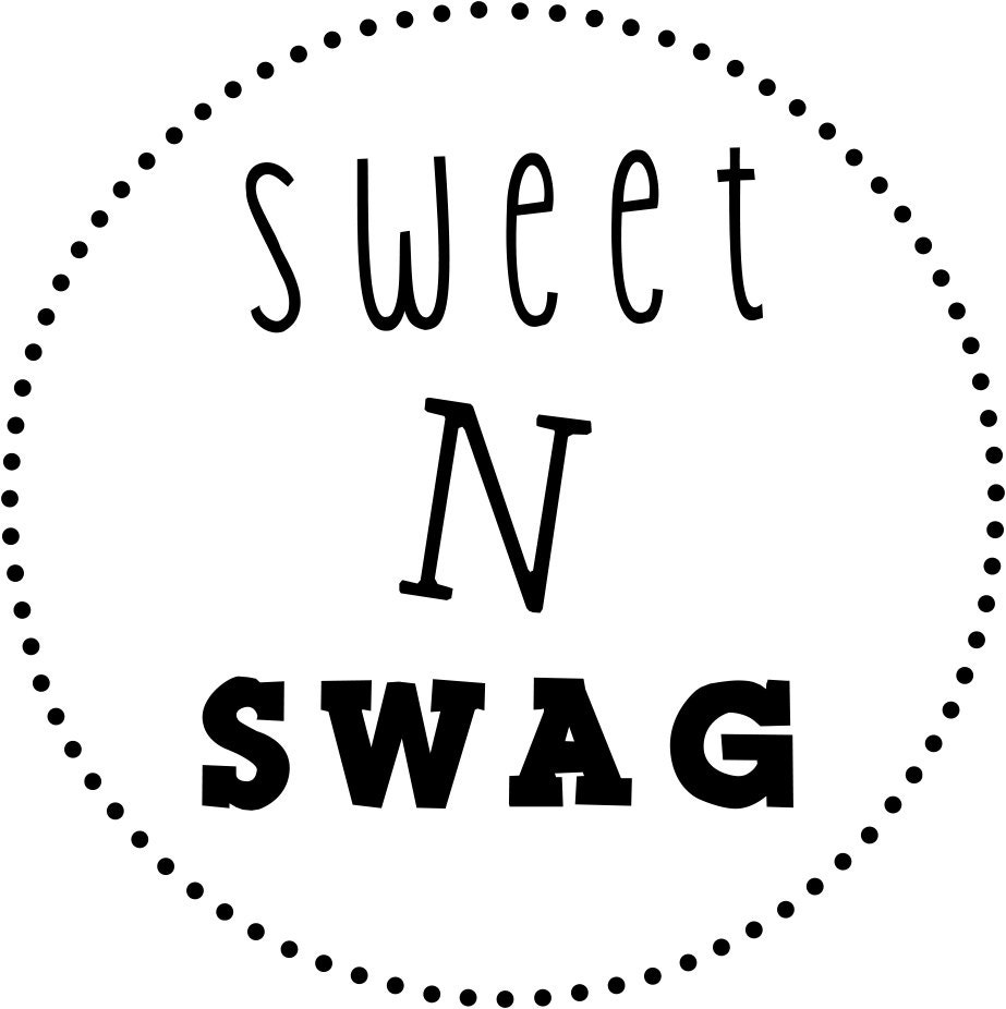 Bowties Suspenders & affordable accesorries for all. by SweetnSwag