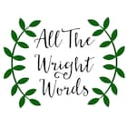 AllTheWrightWords