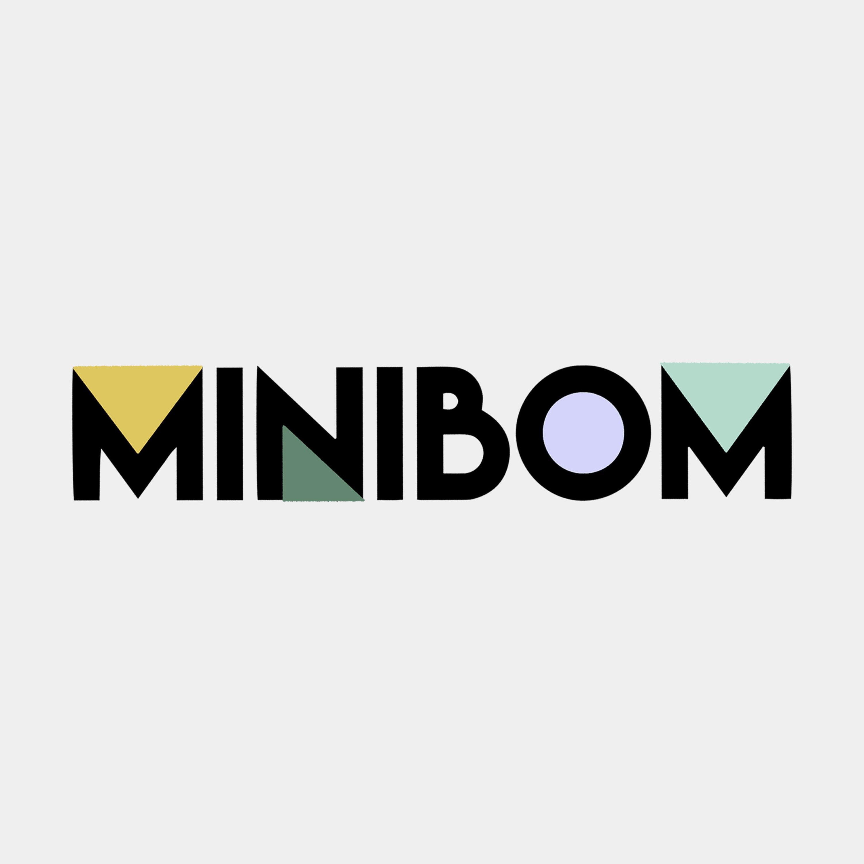 poistomyynti poimittu online jälleenmyyjä Eco-friendly Gender neutral and Handmade by MINIBOM on Etsy