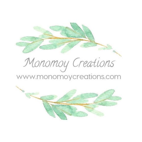 MonomoyCreations