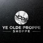 YeOldeProppeShoppe