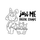 JustMEdigitalstamps