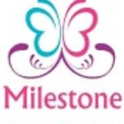 MilestoneParty