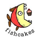 fishcakesoboy